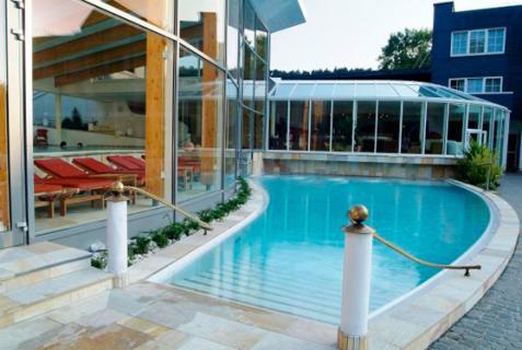 romantikwochenende im wellness hotel deimann im sauerland. Black Bedroom Furniture Sets. Home Design Ideas