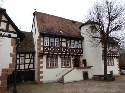 Wandern im harz fur singles Singlereisen im Harz -