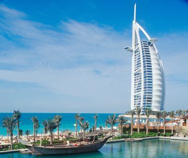 Die besten dubai ausfl ge und dubai hotels for Dubai best hotel name