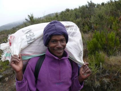 fulbe frau mali afrika auf dem weg ins dogonland mali afrika