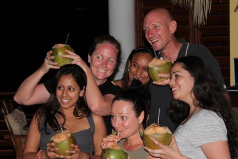 Dominikanische dating-sites kostenlos