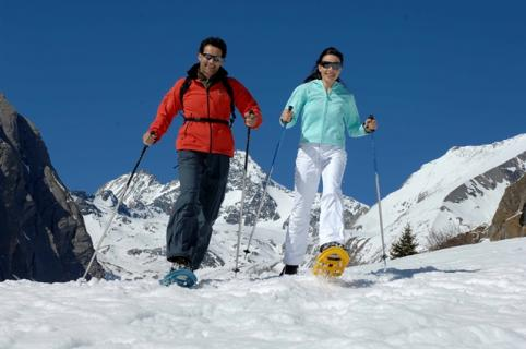 Skifahren oder wellness f r singles in tirol for Designhotel skifahren