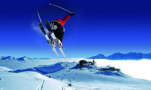 Skifahren oder Wellness für Singles in Tirol! | 1000urlaubsideen.de