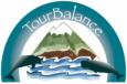 TourBalance