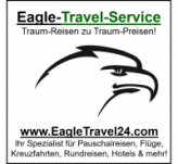 Eagle-Travel-Service
