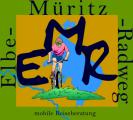 Urlaubsidee »Radfahren zwischen Elbe und Müritz«